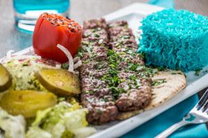 CYAN-Beef-Kebab