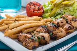 CYAN-Chicken-Tikka
