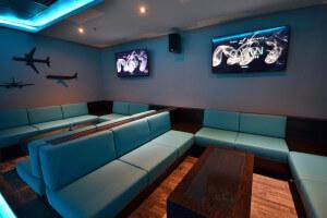 CYAN-VIP-Booths