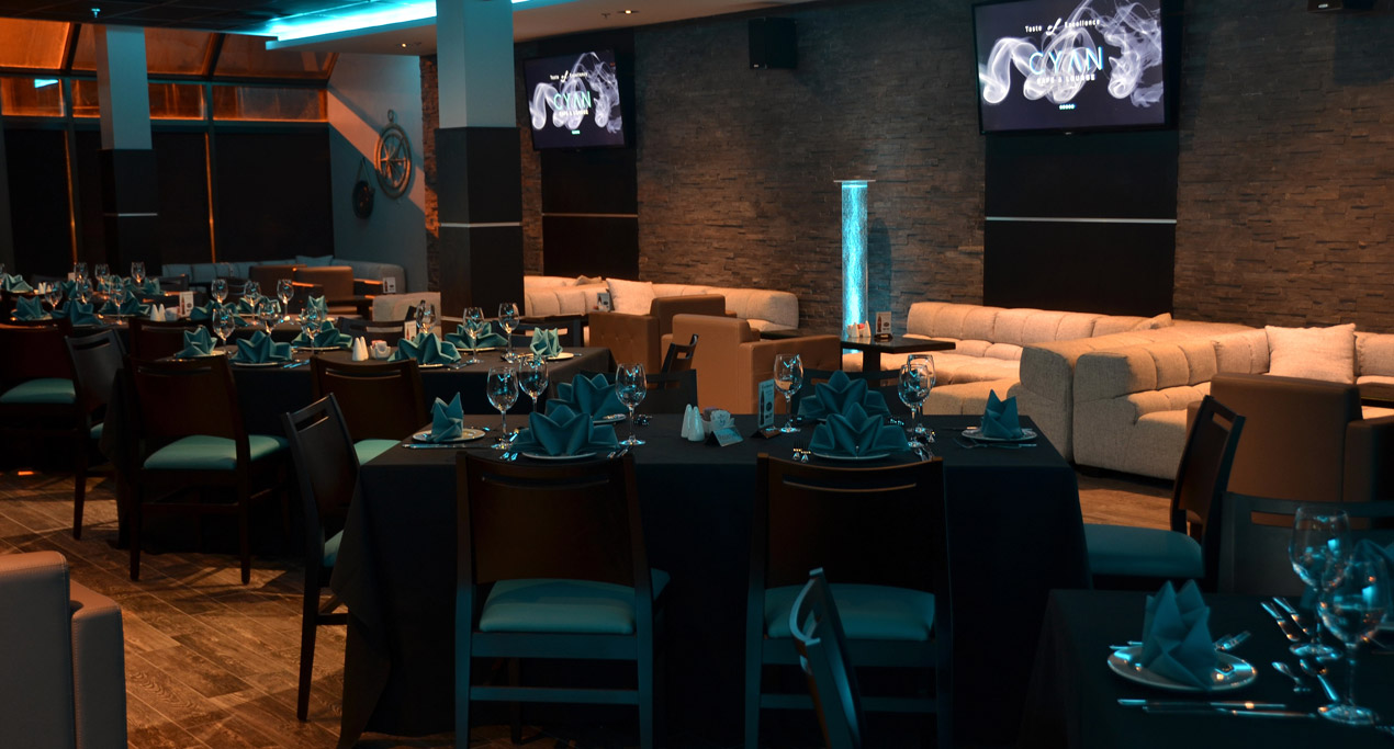 cyan cafe lounge 2015 all rights reserved resources - Cyan Cafe Interior